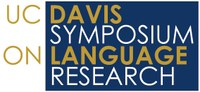 7th Annual Symposium on Language Research