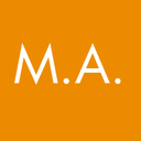 M.A. Program and Requirements