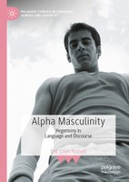 Eric Louis Russell: Alpha Masculinity